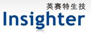 广州英赛特生物技术有限公司