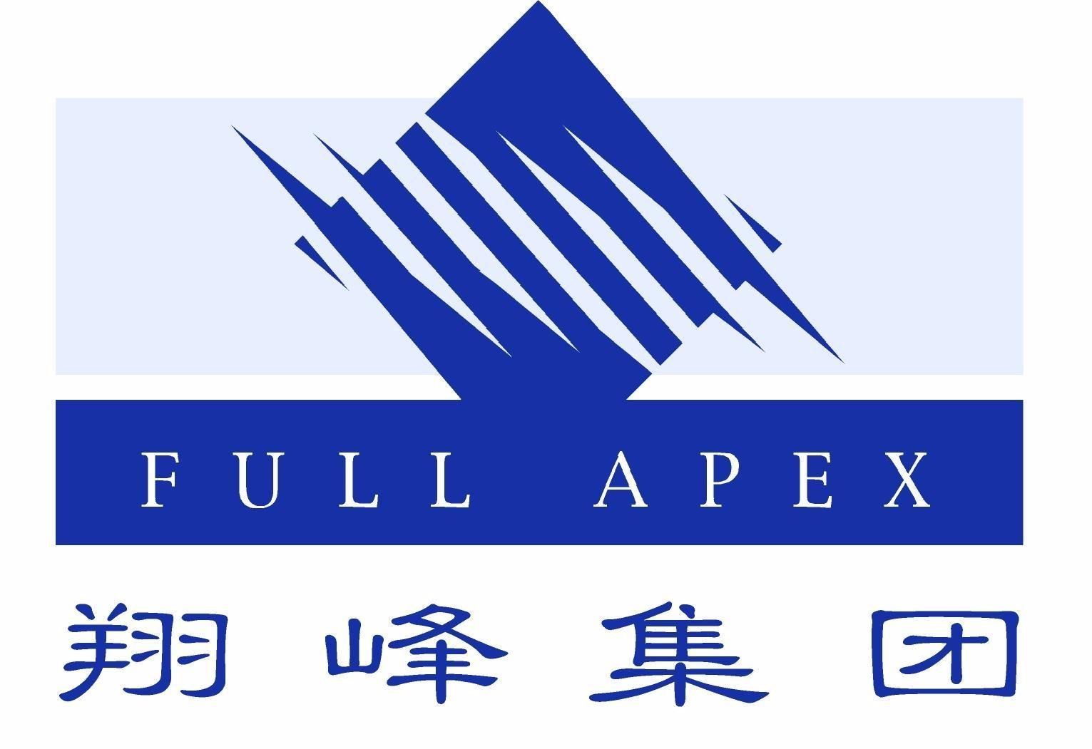 泛亚设计logo图片