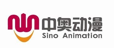 广东中奥动漫设计有限公司