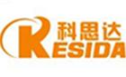 广州科思达建筑幕墙设计有限公司