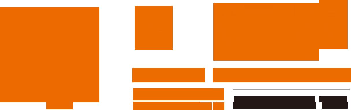 广州市三川田数码科技有限公司
