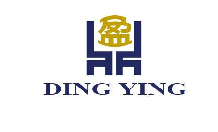 深圳市鼎盈电力建设发展有限公司