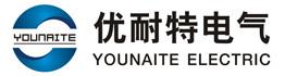 深圳市优耐特电气有限公司