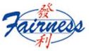 深圳市發利構件機械技術服務有限公司