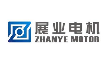 深圳市展业电机有限公司