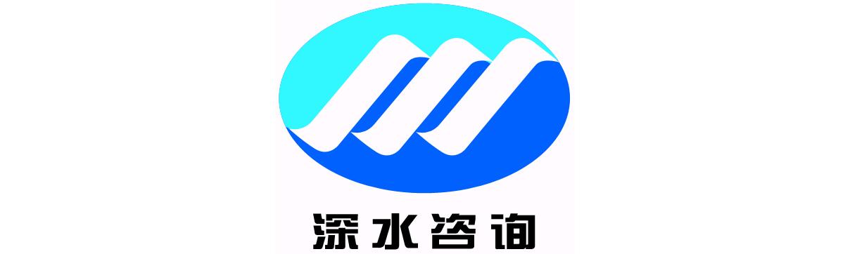 深圳市深水水務咨詢有限公司