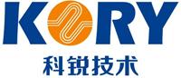 深圳市科銳技術有限公司