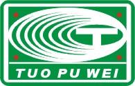 深圳市拓普威机电设备工程有限公司