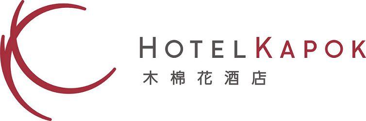 木棉花酒店(深圳)