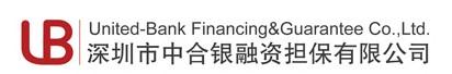 深圳市中合银融资担保有限公司