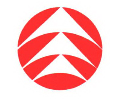 深圳市众泉建设监理有限公司最新招聘信息