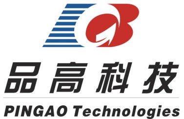 深圳市品高科技有限公司