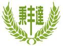 深圳市秉丰达生物科技有限公司