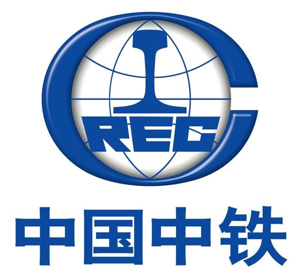 深圳建工 矢量图