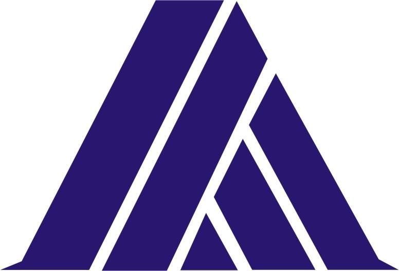深圳市大眾工程管理有限公司