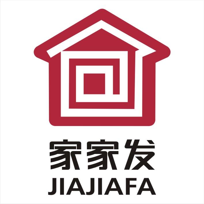 a 房屋 logo