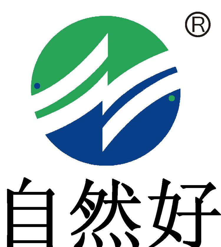 深圳市自然好水族有限公司最新招聘信息