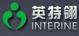 深圳市英特翎电子有限公司最新招聘信息