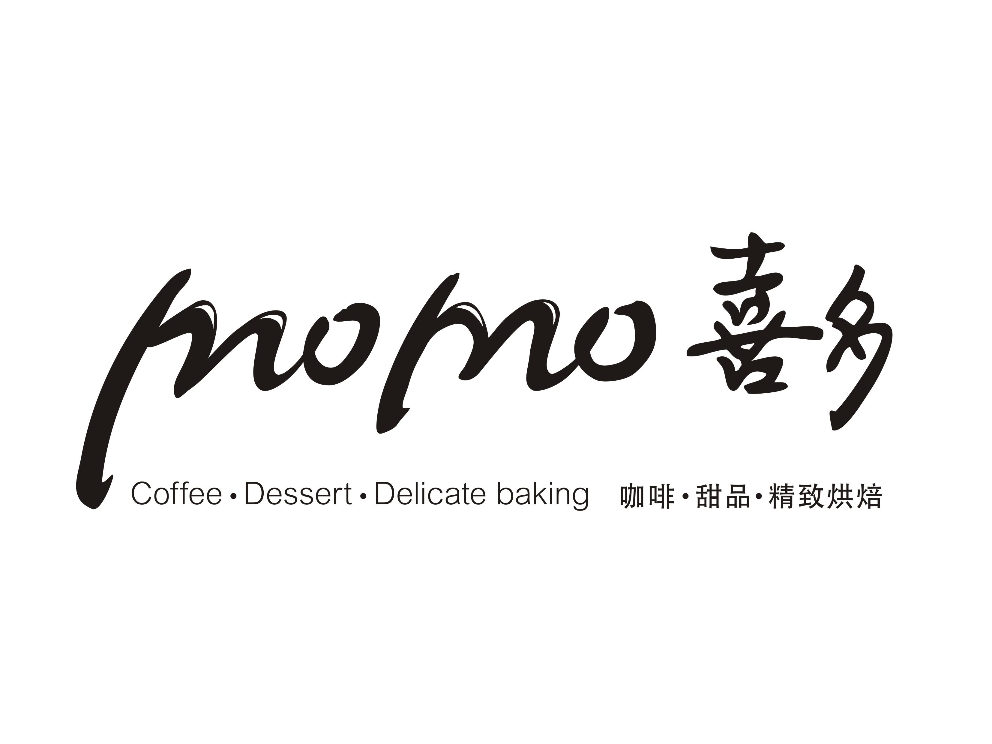 logo logo 标志 设计 矢量 矢量图 素材 图标 3307_2480