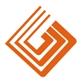 深圳市嘉信装饰设计工程有限公司最新招聘信息