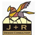 JR設計工程顧問(香港)有限公司
