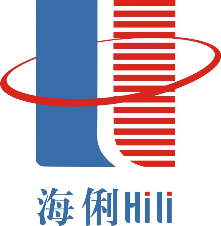 深圳市海俐行建筑装饰工程有限公司