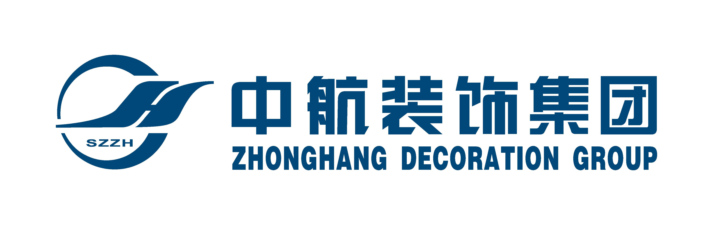 深圳市中航装饰设计工程有限公司