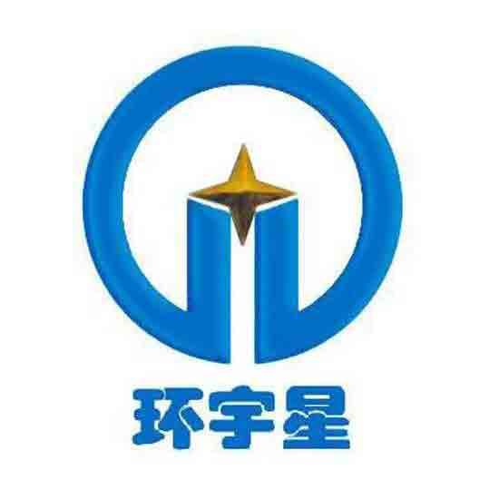 深圳市环宇星科技有限公司