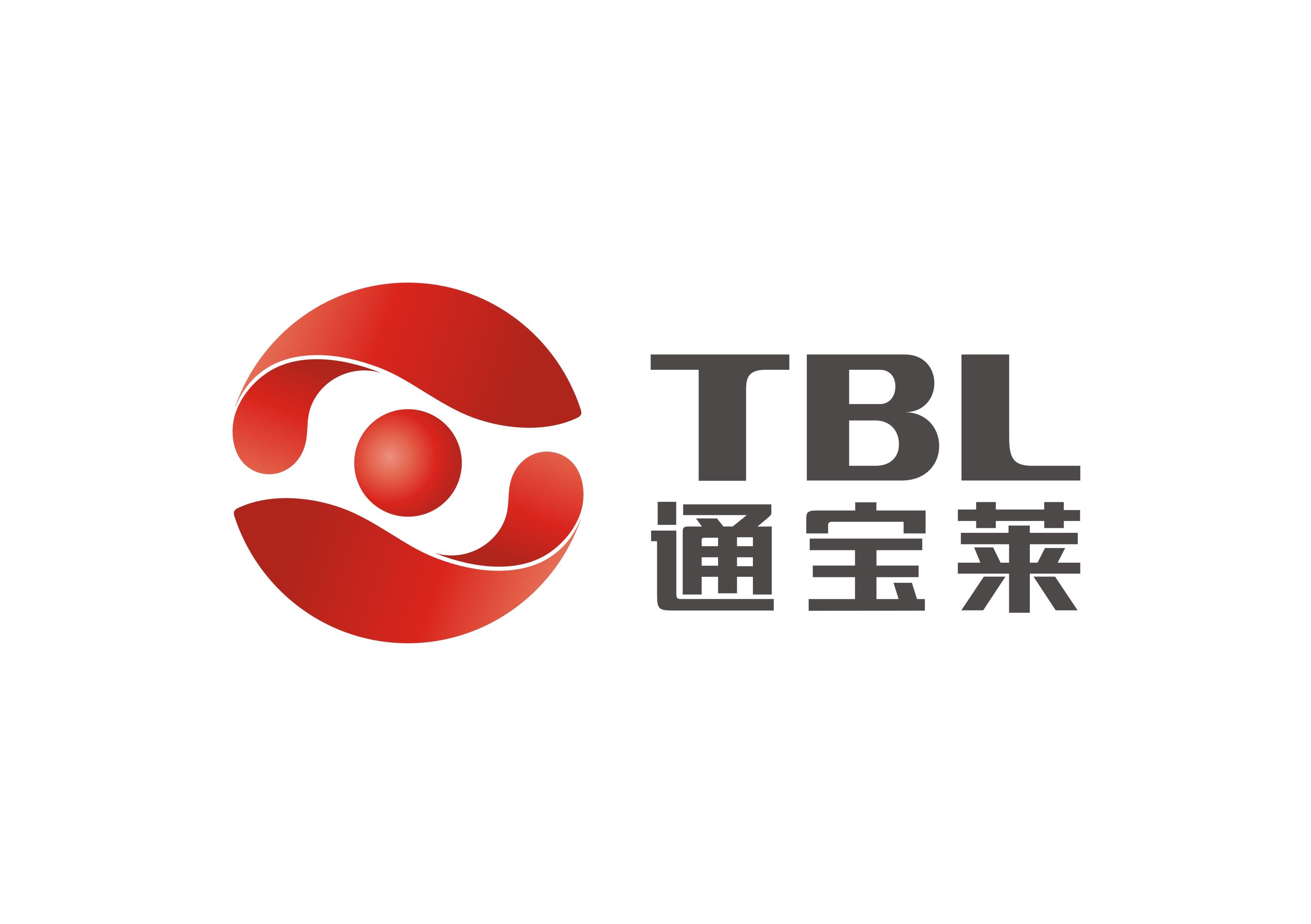 深圳市通宝莱科技有限公司