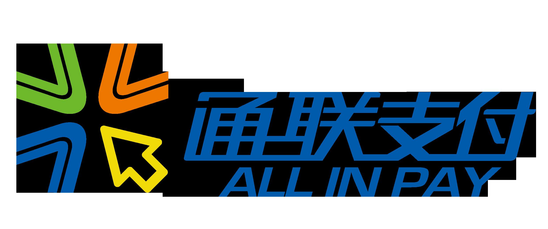 深圳通联金融网络科技服务有限公司