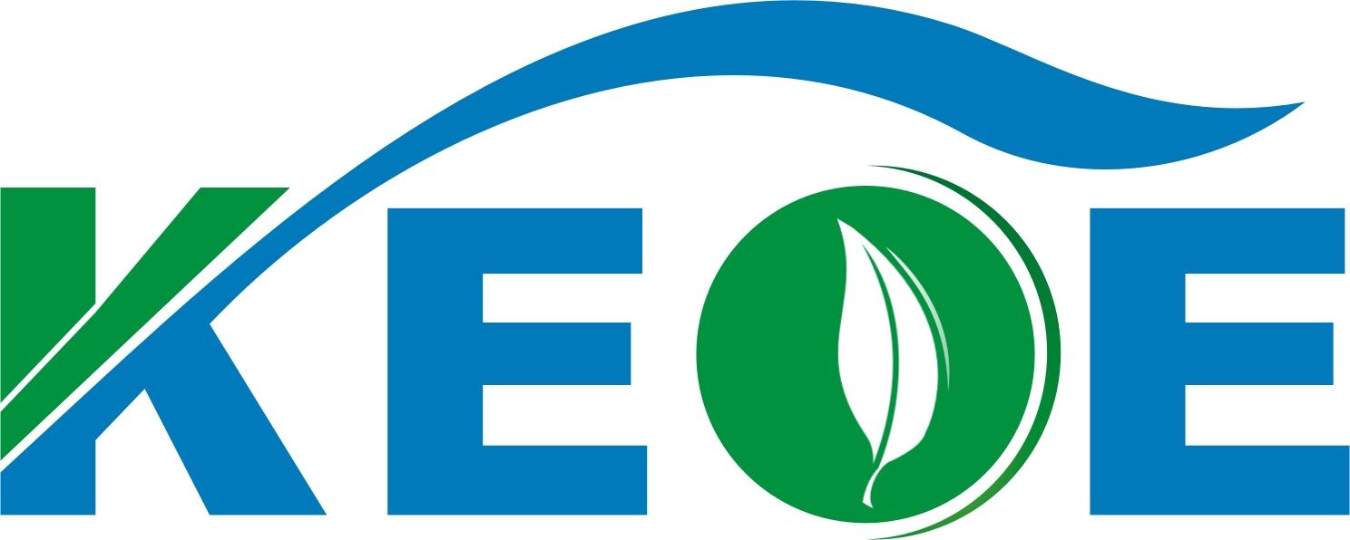 logo 标识 标志 设计 矢量 矢量图 素材 图标 1488_596