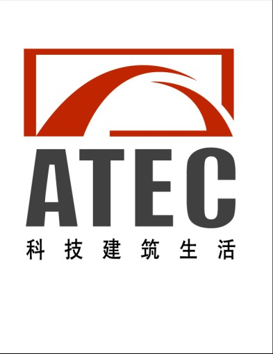 logo 标识 标志 设计 矢量 矢量图 素材 图标 393_510 竖版 竖屏
