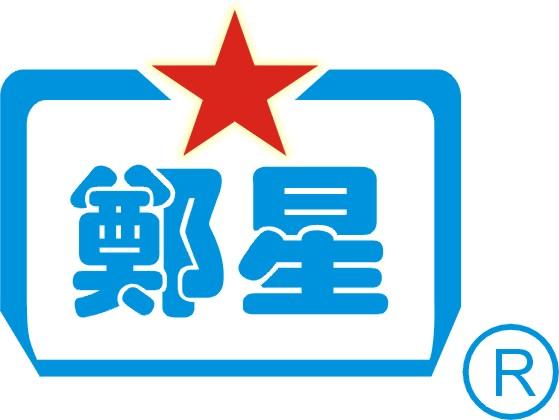南宁郑星电线电缆有限公司