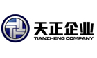 广西天正钢结构有限公司