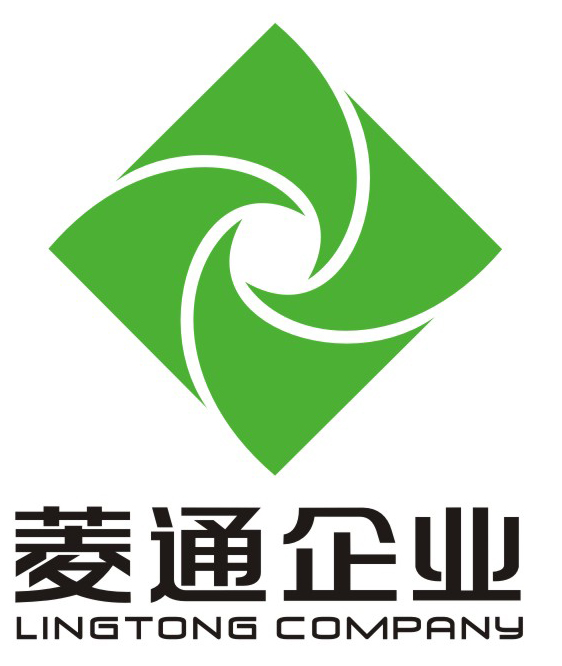 广西菱通机电安装工程有限公司