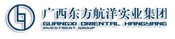 广西南宁海派物业服务有限公司