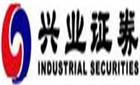 兴业证券股份有限公司南宁金浦路证券营业部最新招聘信息