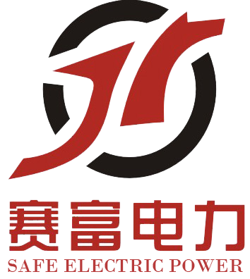 賽富電力集團股份有限公司