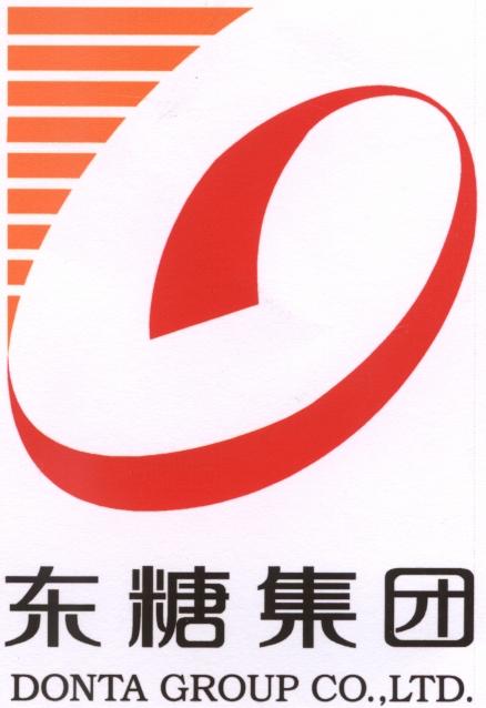 广西东糖投资有限公司官网_广西东糖投资有限