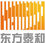 深圳东方泰和科技有限公司