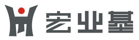 深圳宏业基岩土科技股份有限公司