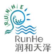 深圳市润和天泽环境科技发展有限公司