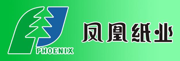 广西南宁凤凰纸业有限公司