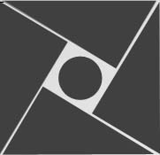 深圳市瀚旅建筑設計顧問有限公司