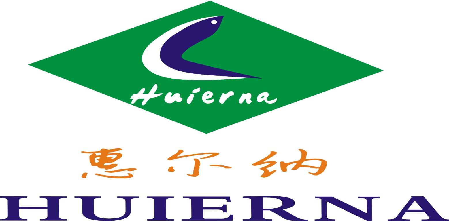 南宁惠尔纳生物科技有限公司最新招聘信息