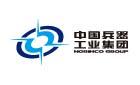 深圳市北方設計研究院有限公司