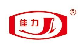 柳州佳力新电机有限公司