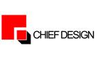北京世纪千府国际工程设计有限公司桂林分公司