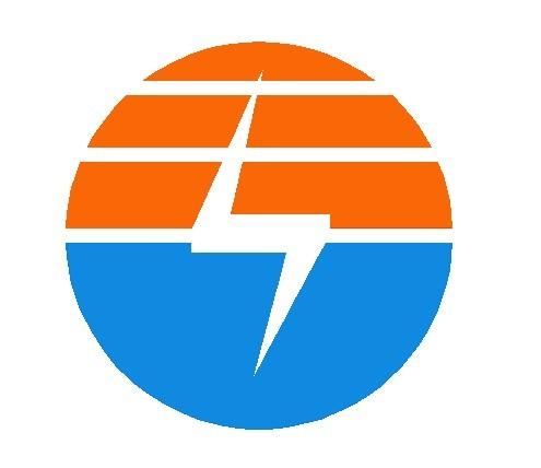 廣西合萱泰鏡電力設備安裝有限公司