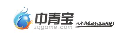 深圳中青宝互动网络股份有限公司最新招聘信息